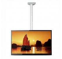 """TV Deckenhalterung Drehbar Neigbar Wandhalterung für LCD LED Plasma Bildschirme 32""""-60"""" T3260W"""